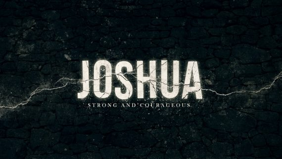 Joshua_Brand