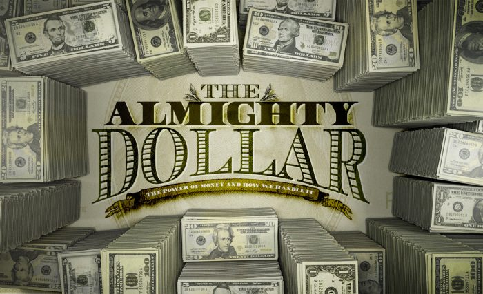 The_Almighty_Dollar