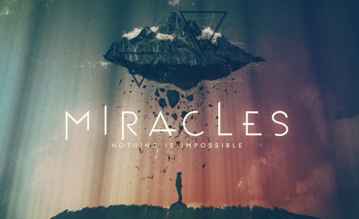 miracles_Brand