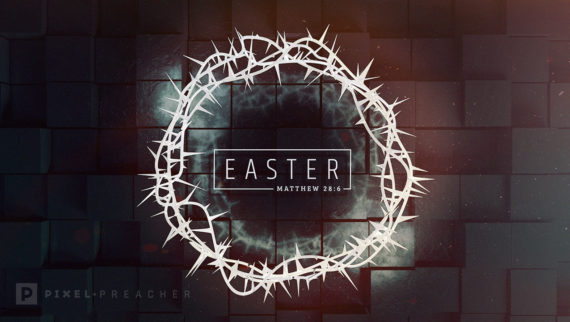 Easter_Brand_preview3