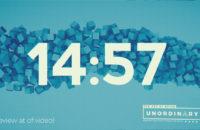 Unordinary_countdown