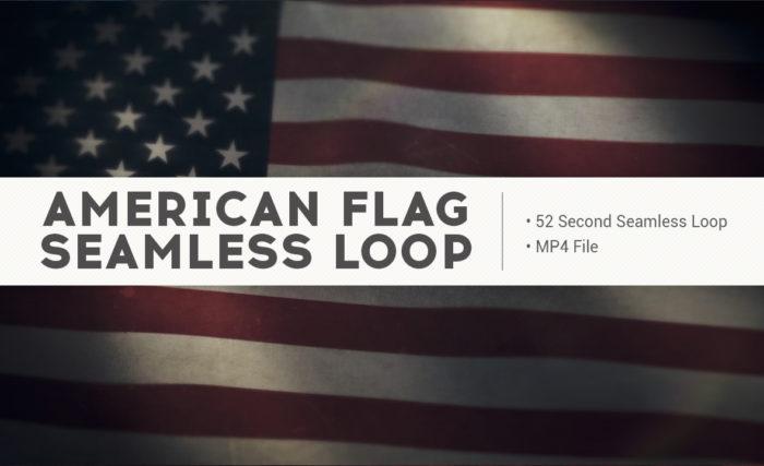 american_flag_slide