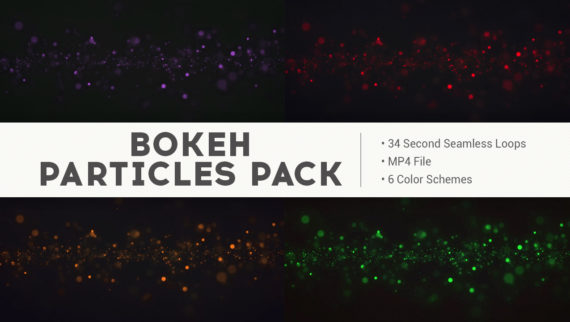 bokehparticles_pack