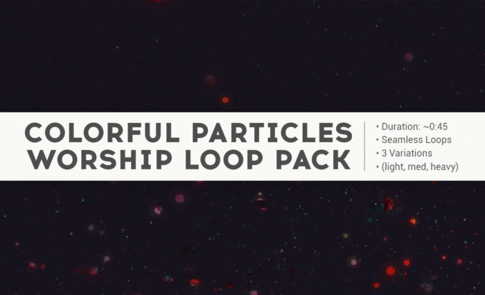 colorfulparticles_loop