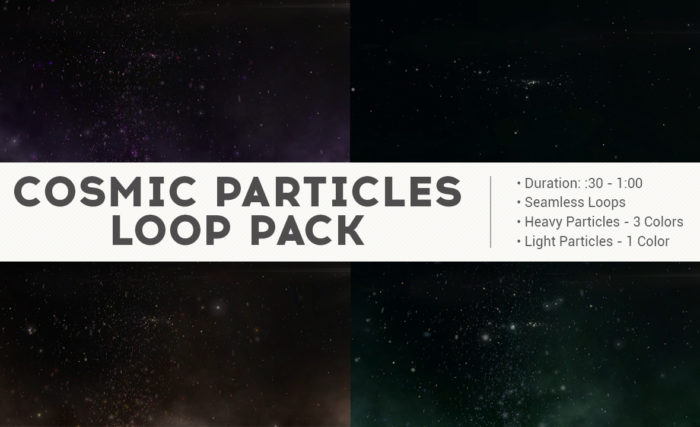 cosmic_particles