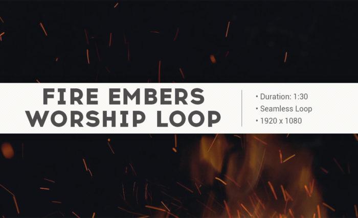 fire_embers