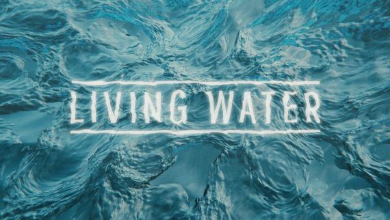 LivingWater_brand
