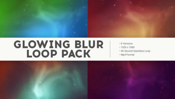 glowingblur_previewslide