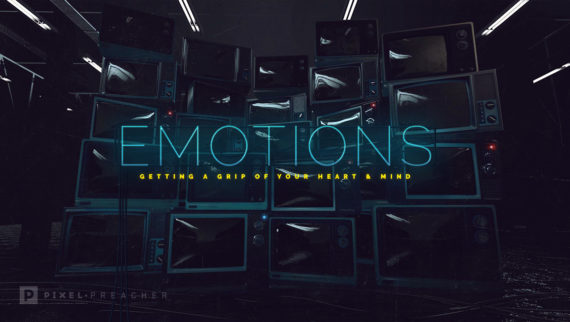 Emotions_Brand