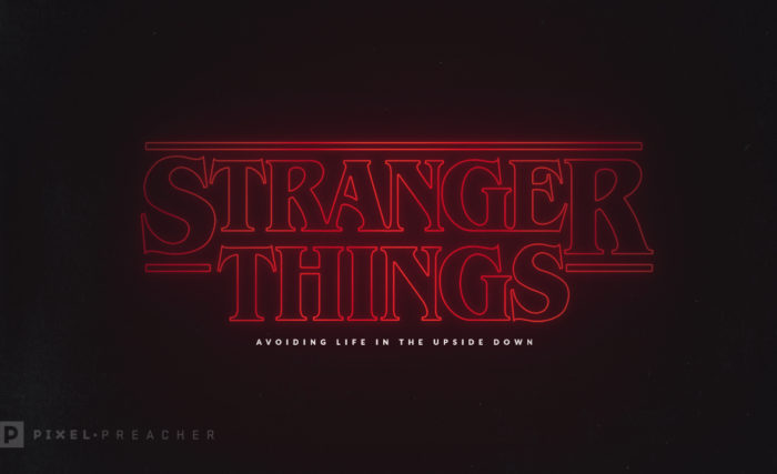 Stranger_Things_Brand_1