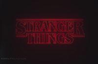 Stranger_Things_Brand_2