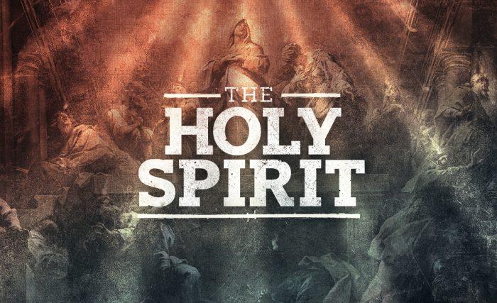 HolySpirit_Brand