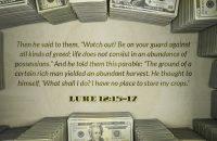 The_Almighty_Dollar_Fullscreen_1
