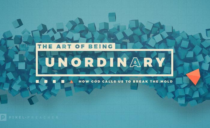 Unordinary_Brand_1