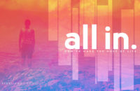 all_in_brand_preview