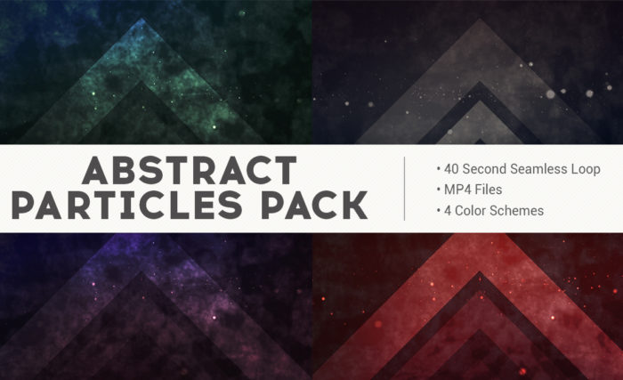 abstract_particles_pack