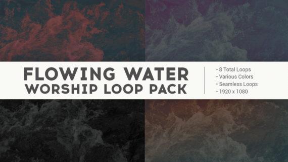 waterloop_Preview