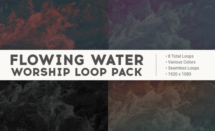waterloop_Preview