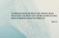 LivingWater_FS2