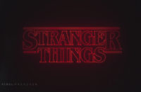 Stranger_Things_Brand_2