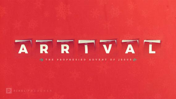Arrival_brand_1