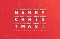 Arrival_christmas_1