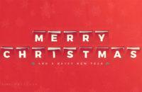 Arrival_christmas_2