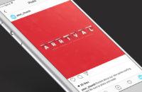Arrival_social_1