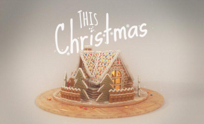 This_Christmas_Brand