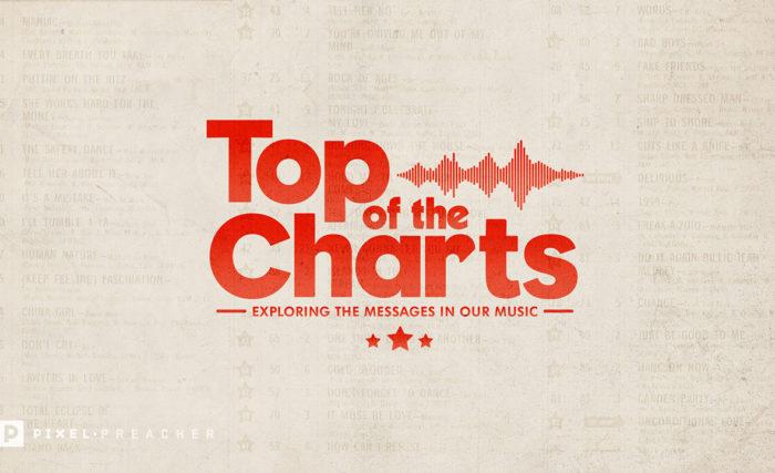 TopoftheCharts_Brand