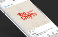 TopoftheCharts_SocialMedia_1