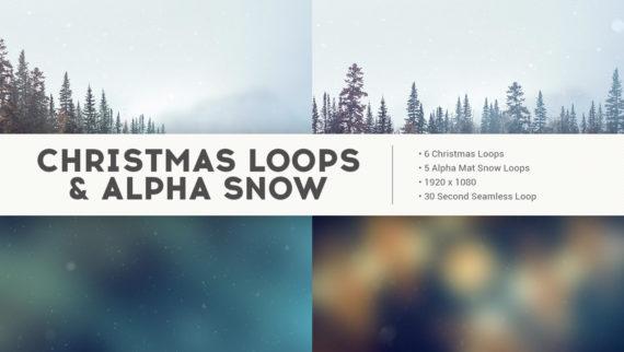 christmas_loop_thumbnail