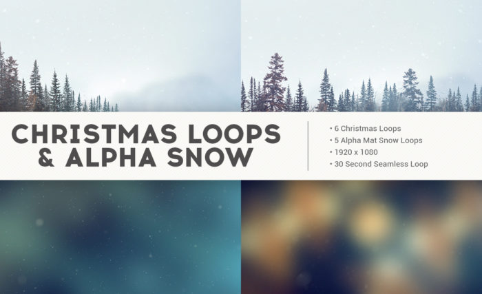 christmas_loop_thumbnail